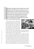 Water Woes - Milken Institute - Page 2