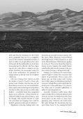 Water Woes - Milken Institute - Page 6