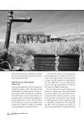 Water Woes - Milken Institute - Page 7