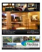 Placeres de la Patagonia - Page 2