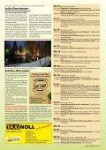 Internet: www.bad-orb.info - Bad Orber Blättche - Seite 3