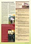 Internet: www.bad-orb.info - Bad Orber Blättche - Seite 5