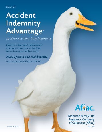 Aflac Accident Wellness Claim Form