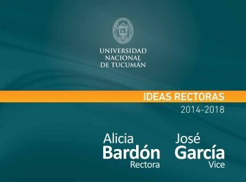 Ideas-Rectoras-Bardon-Garcia