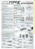 Anleitung - Seite 2