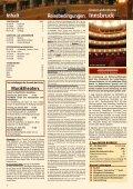 Polen Opern- und Musikreisen 2014 - SabTours Wels - Seite 2