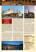 Polen Opern- und Musikreisen 2014 - SabTours Wels - Seite 3