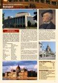 Polen Opern- und Musikreisen 2014 - SabTours Wels - Seite 7