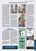 Herunterladen - Stadt Baesweiler - Seite 5