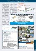 Herunterladen - Stadt Baesweiler - Seite 7