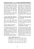 analiza naprezanja u ucvršcenju polova rotora generatora s ... - Page 3