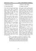 analiza naprezanja u ucvršcenju polova rotora generatora s ... - Page 5