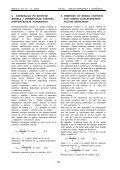 analiza naprezanja u ucvršcenju polova rotora generatora s ... - Page 6