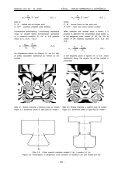 analiza naprezanja u ucvršcenju polova rotora generatora s ... - Page 7