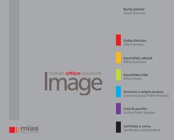 Katalog Mias OC - česky - miasoc.cz