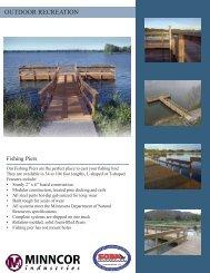 PDF document - MINNCOR