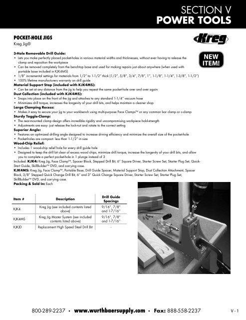 """PSA White melamine//polyester edgebanding in 11//16/"""" x 120/"""" rolls peel and stick"""