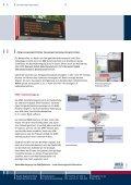 Produktinfo GPRS (pdf) - BBR Baudis Bergmann Rösch ... - Seite 2