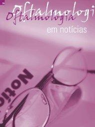 Jota Zero-c pag - Conselho Brasileiro de Oftalmologia