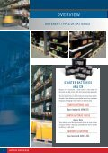 BATTERY CATALOGUE - Battery Supplies - Page 4