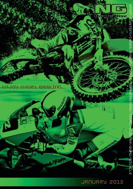 "Road Passion Pastillas de freno para SFX 50 S//T//V//W//X//Y//1 95-04 F//SGX 50 V//W//X//Y//1/""Sky deluxe/"" 97-03 F//SH 50 T Fifty//Scoopy W//X//Y//1 97-03 F//SRX 50 W//SW//X//SX 98-99 F"