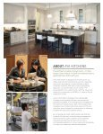 Design Guide | New Condo & Home Edition - AyA Kitchens - Page 2