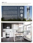 Design Guide | New Condo & Home Edition - AyA Kitchens - Page 3