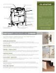 Design Guide | New Condo & Home Edition - AyA Kitchens - Page 4