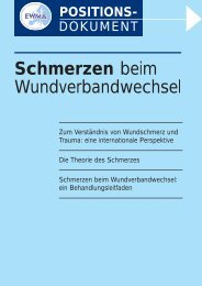 PDF (German) - EWMA