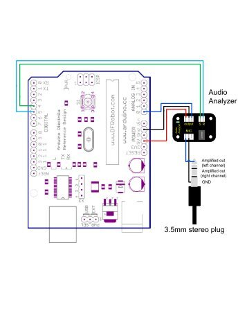 ddr supernova wiring diagrams rh yumpu com Air Compressor Wiring Diagram Bosch Relay Wiring Diagram