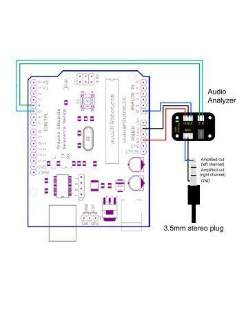 83 yamaha venture tk wiring diagram rev a.pdf 2001 chevy venture wiring diagram yamaha venture wiring diagram