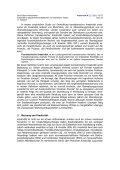 Kreativität in populärwissenschaftlichen und instruktiven ... - trans-kom - Seite 4