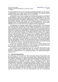 Kreativität in populärwissenschaftlichen und instruktiven ... - trans-kom - Seite 7
