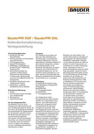 Abfrageblatt statische befestigung bauderpir w rmed mm systeme for Statische systeme berechnen