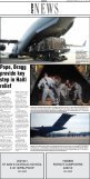 Pope Airmen make a difference - Pope Field - Home - Page 3