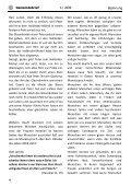Kirchencafé - Axel Henß - Seite 4