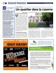 La question à deux milliards - 20minutes.fr - Page 2
