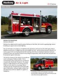 Printable Page w/ Drawings (PDF) - Hackney Emergency Vehicles