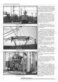2010 /3. szám - MÁV Dokumentációs Központ és Könyvtár - Page 6