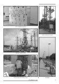 2010 /3. szám - MÁV Dokumentációs Központ és Könyvtár - Page 7
