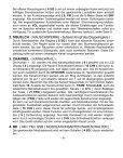 TEAM TriCom-444 - Seite 5