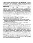 TEAM TriCom-444 - Seite 6
