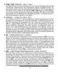 TEAM TriCom-444 - Seite 7