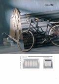 Simon 82, catálogo mecanismos, interruptores, llaves ... - Venespa - Page 5