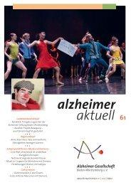 Download - Alzheimer Gesellschaft Baden-Württemberg