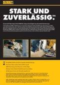 DeWalt-Katalog - BauKreis GmbH & Co. KG - Seite 2