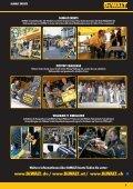 DeWalt-Katalog - BauKreis GmbH & Co. KG - Seite 7