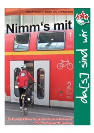 Nimms mit 2010-12-02 - Baden - Naturfreunde Radgruppe Stuttgart