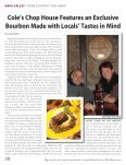 to view - Cole's Chop House - Page 2