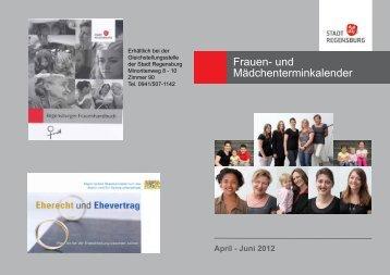 April - Juni 2012 ohne Deckblatt